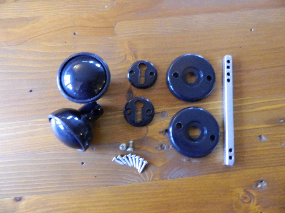 gate door knobs photo - 10
