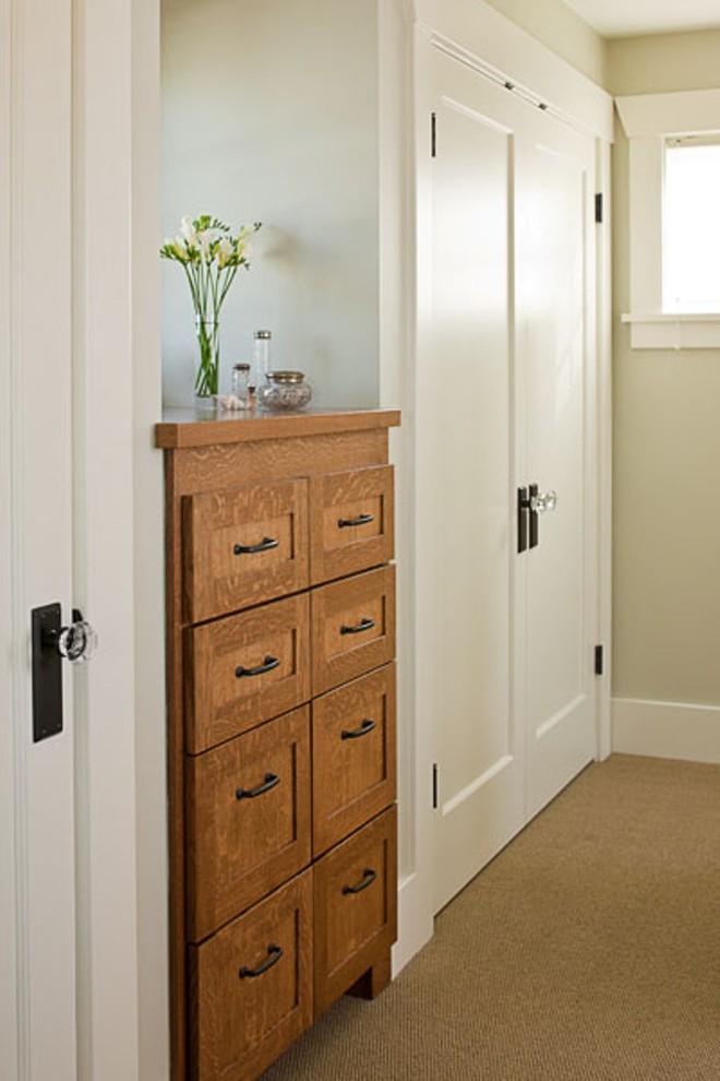 glass closet door knobs photo - 18