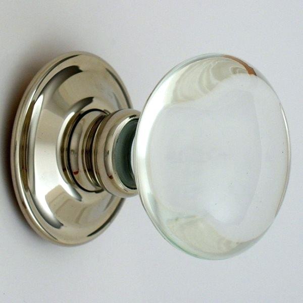 glass door knobs australia photo - 9