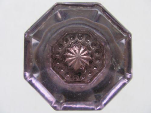 glass door knobs ebay photo - 5