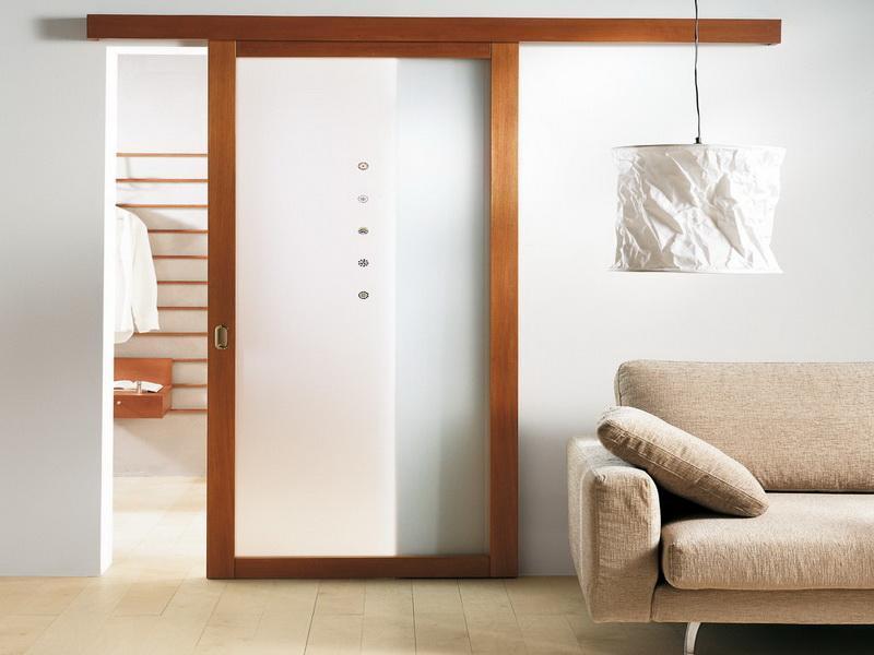glass door knobs lowes photo - 17