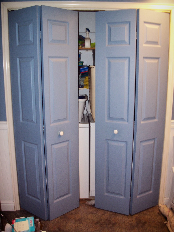 glass door knobs lowes photo - 20