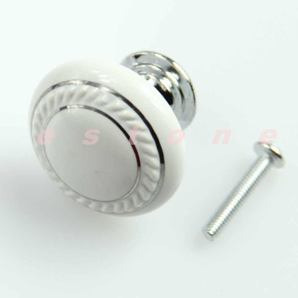 glass kitchen door knobs photo - 17
