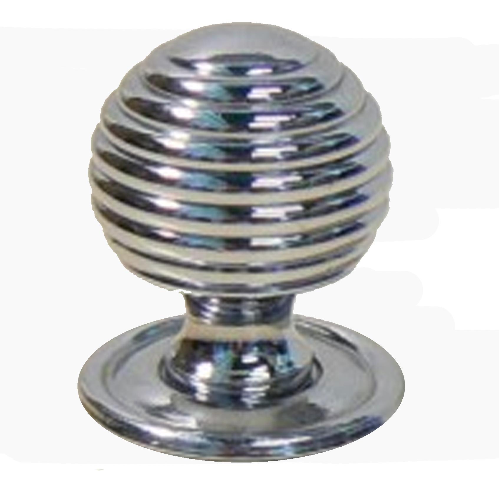glass knob door handles photo - 15