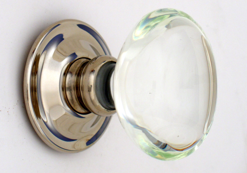 glass knobs for doors photo - 19