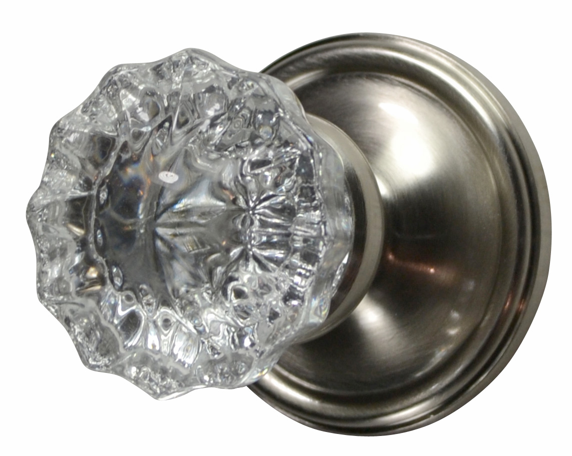 glass knobs for doors photo - 6