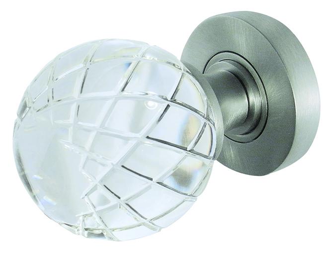 glass mortice door knobs photo - 14