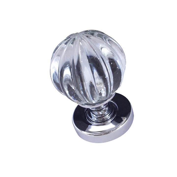 glass mortice door knobs photo - 15