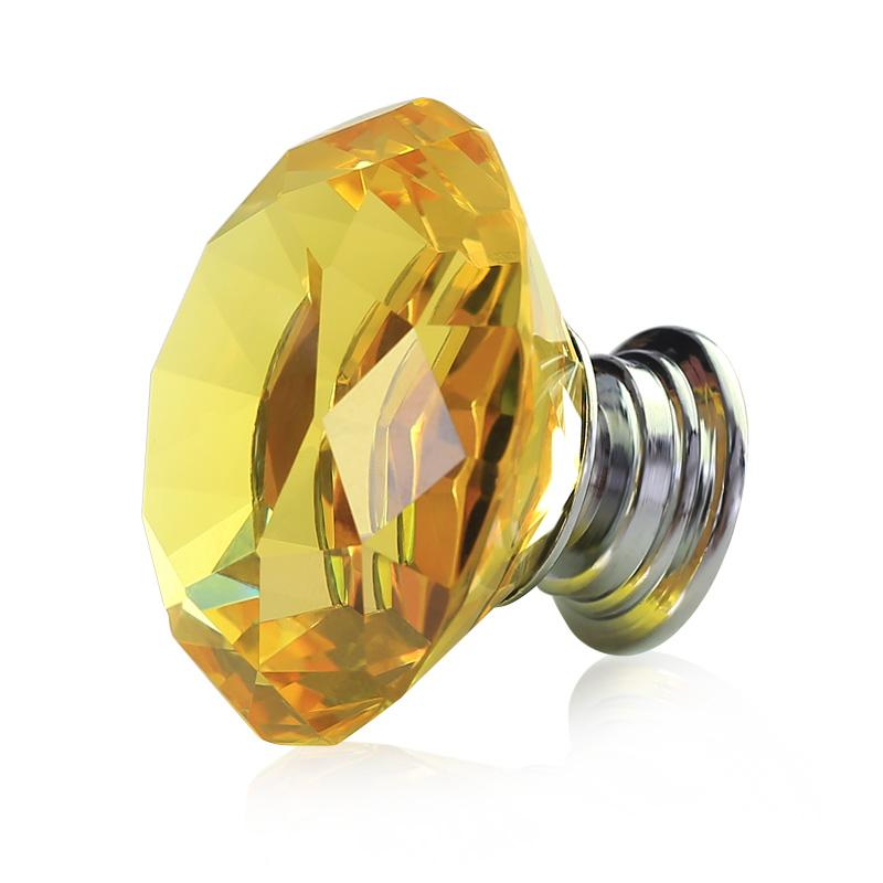 gold door knob photo - 5