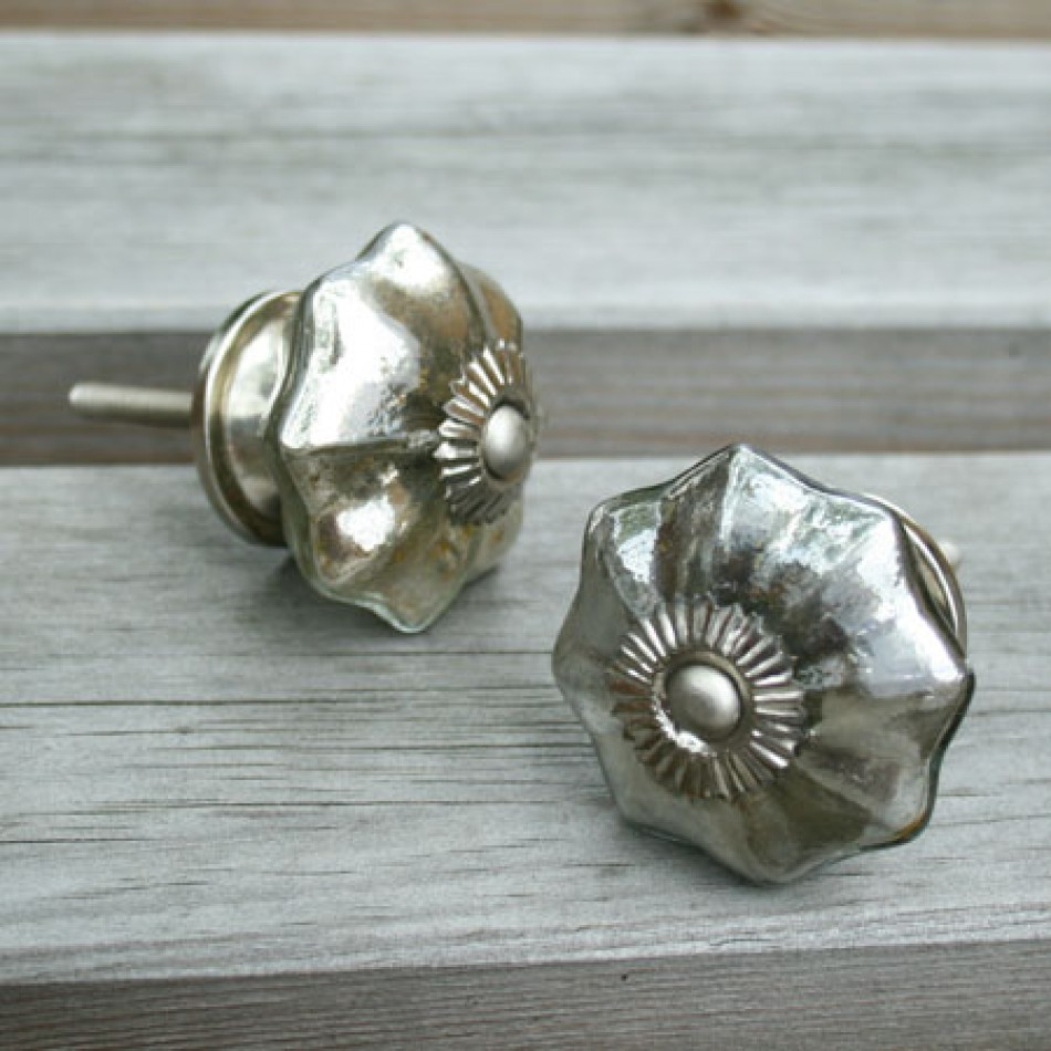 graham and green door knobs photo - 1