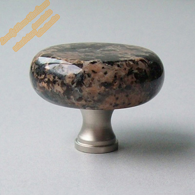 granite door knobs photo - 20