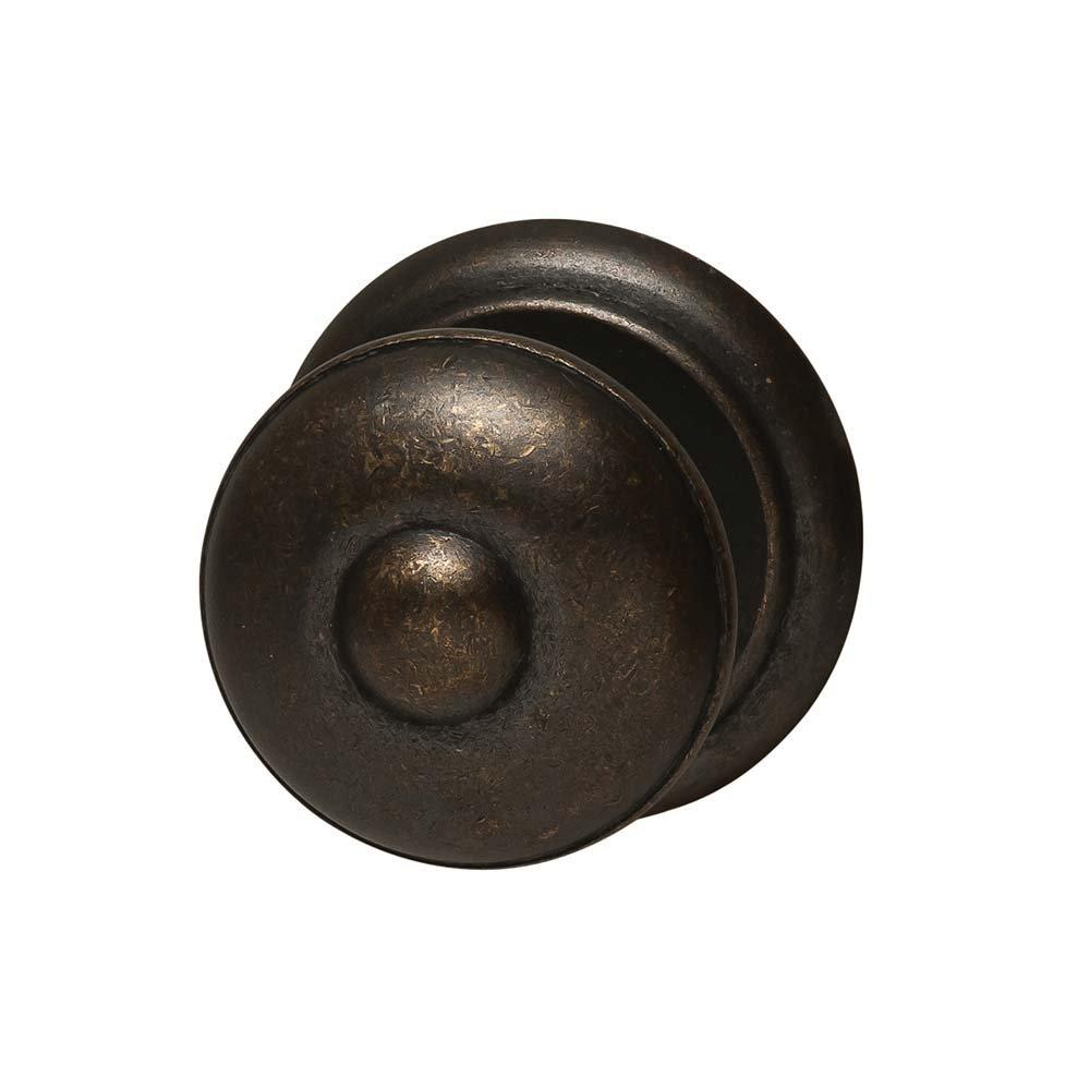 hafele door knobs photo - 18