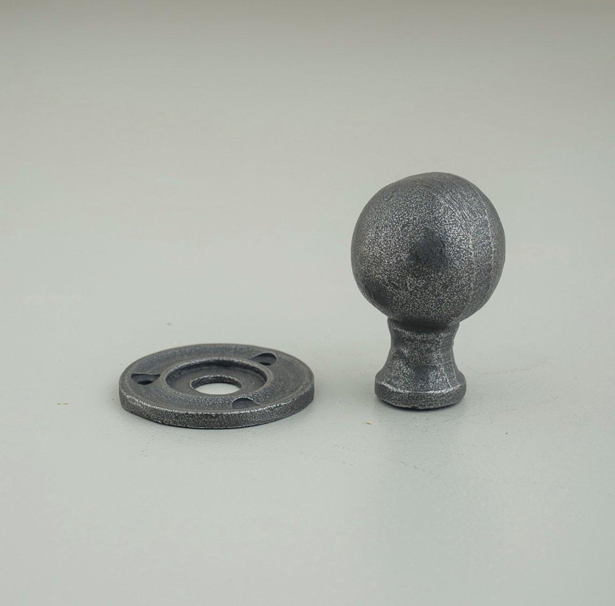 hand door knobs photo - 12