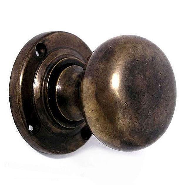 hand door knobs photo - 13