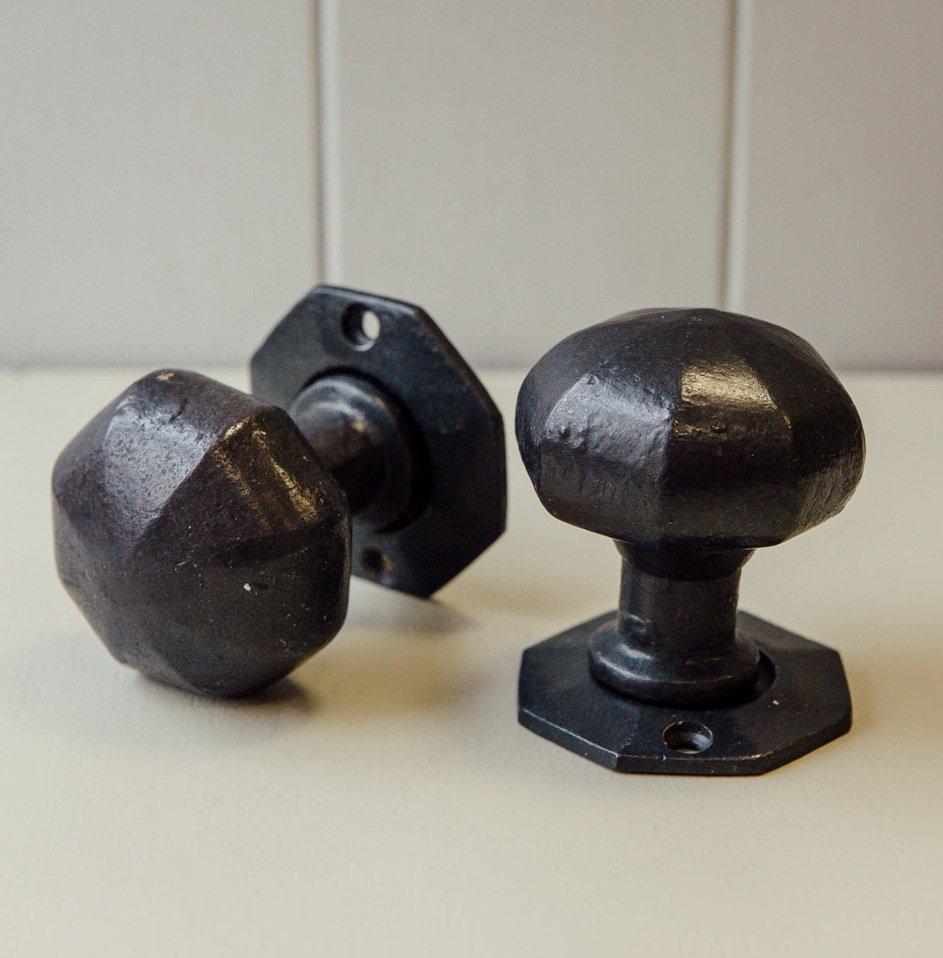 hand door knobs photo - 7