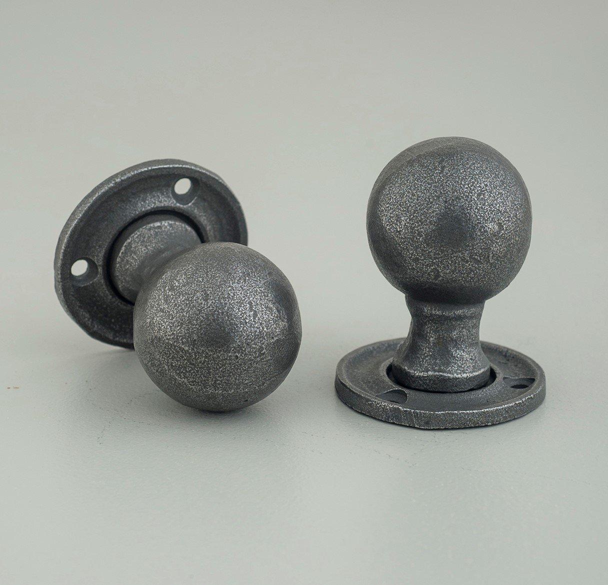 hand door knobs photo - 8
