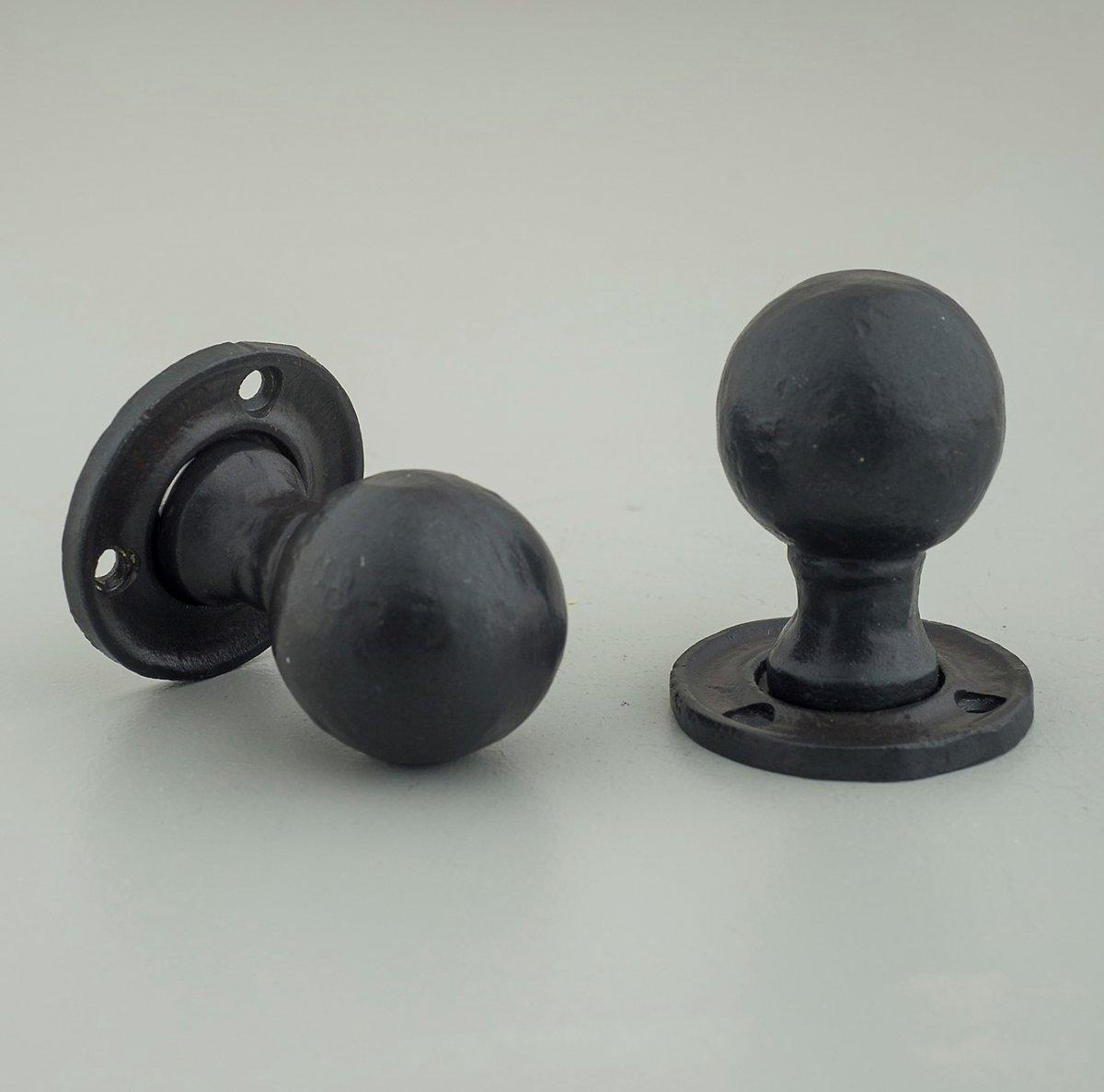 hand door knobs photo - 9