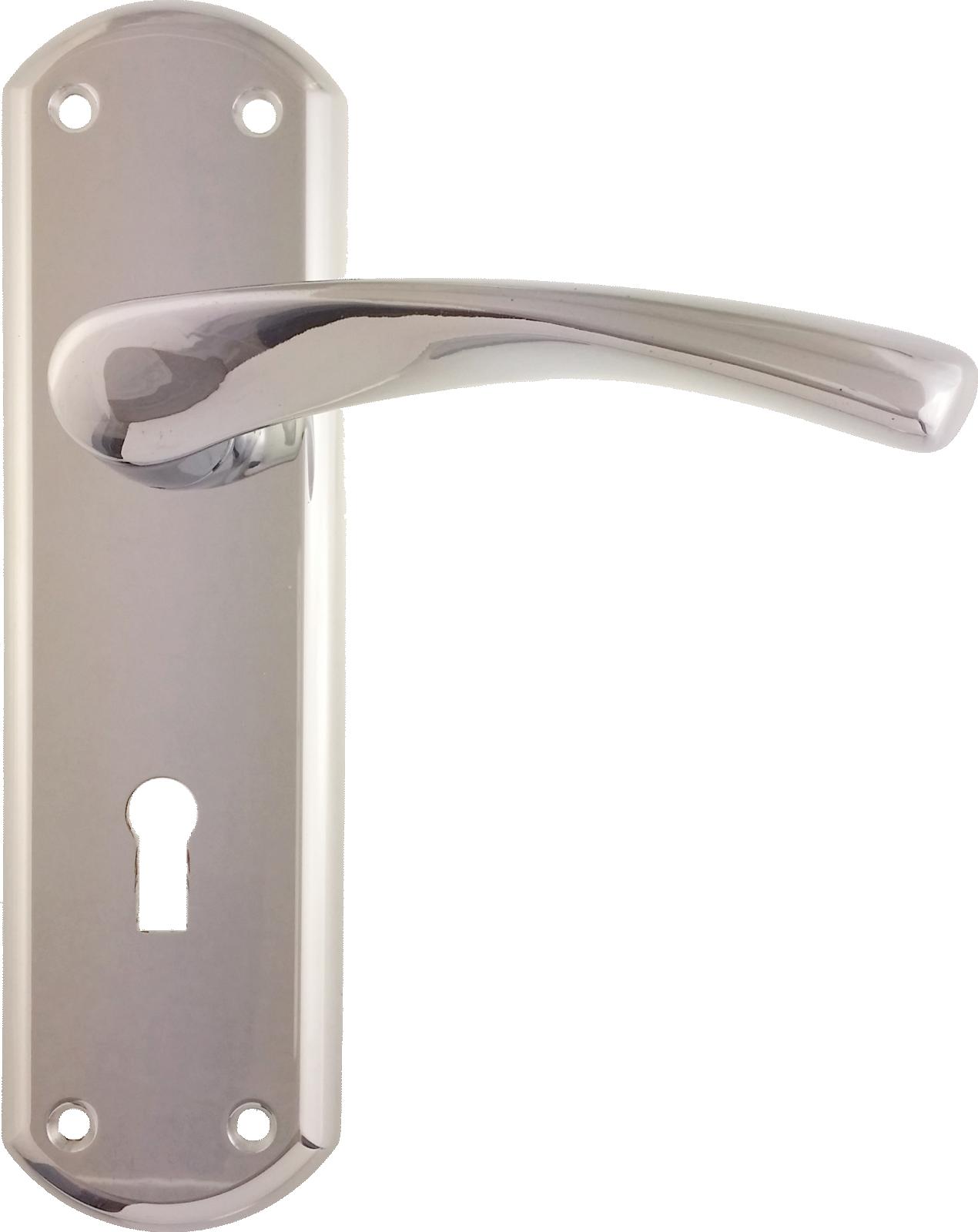 handle door knob photo - 12