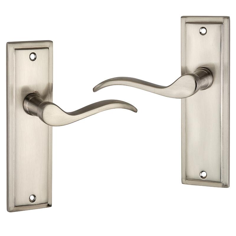 handle door knobs photo - 17