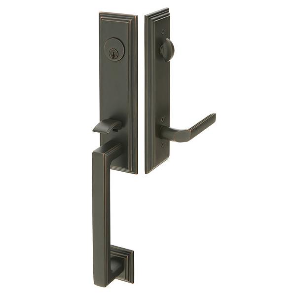 handleset door knob photo - 20