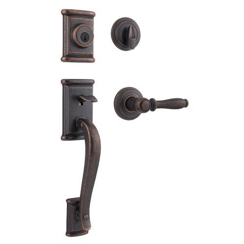handleset door knob photo - 4