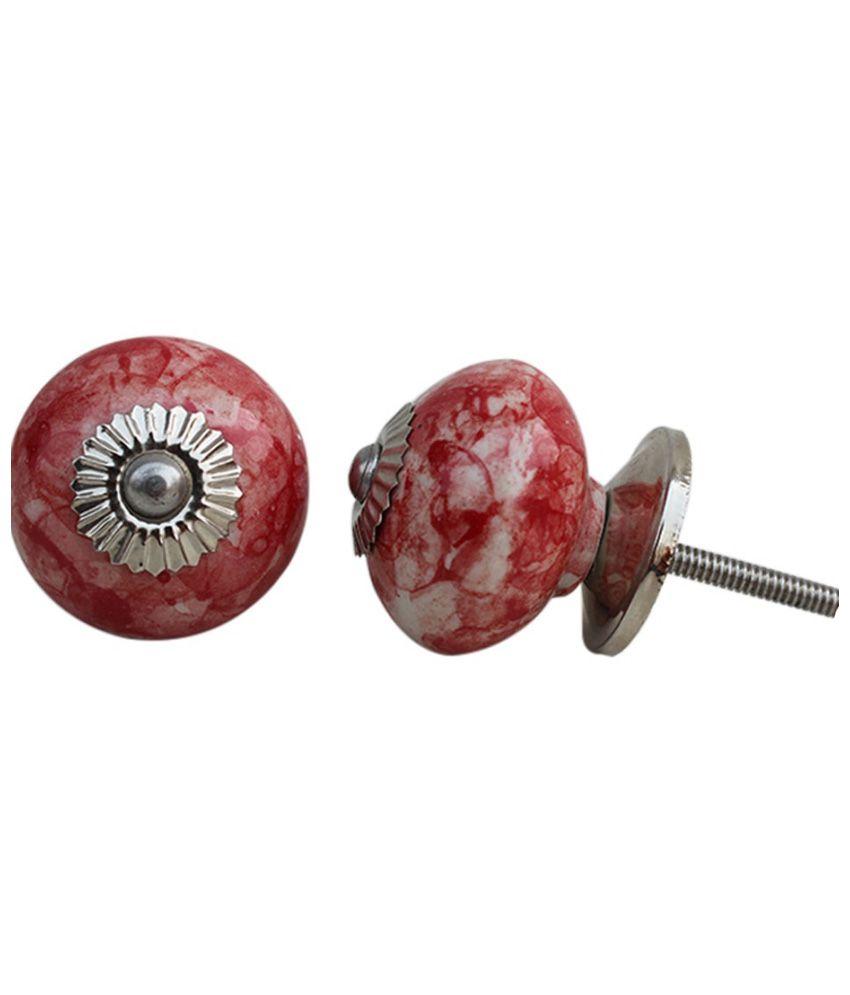 handmade door knobs photo - 10
