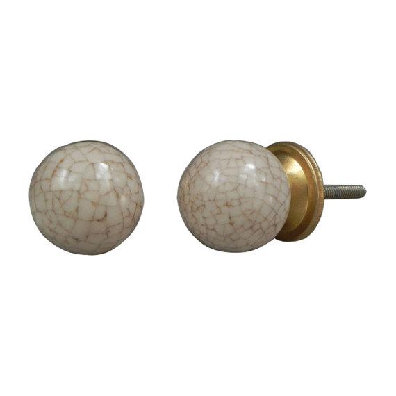 handmade door knobs photo - 13