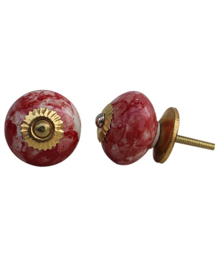 handmade door knobs photo - 14