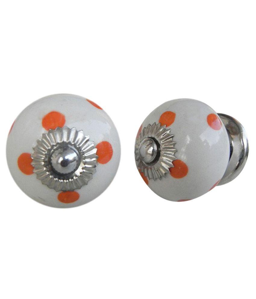 handmade door knobs photo - 18