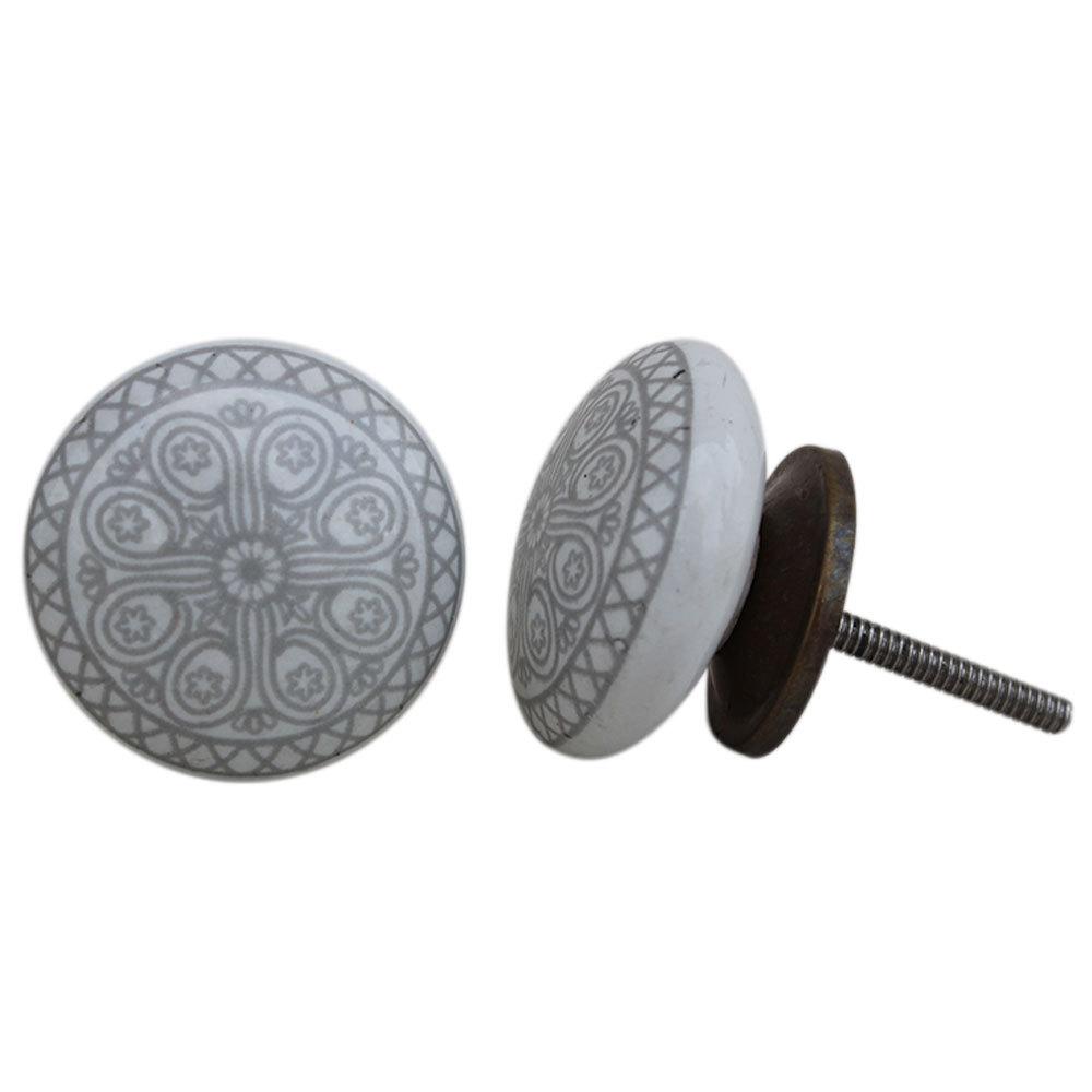 handmade door knobs photo - 2