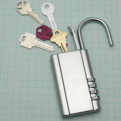 hanging door knob alarms photo - 13