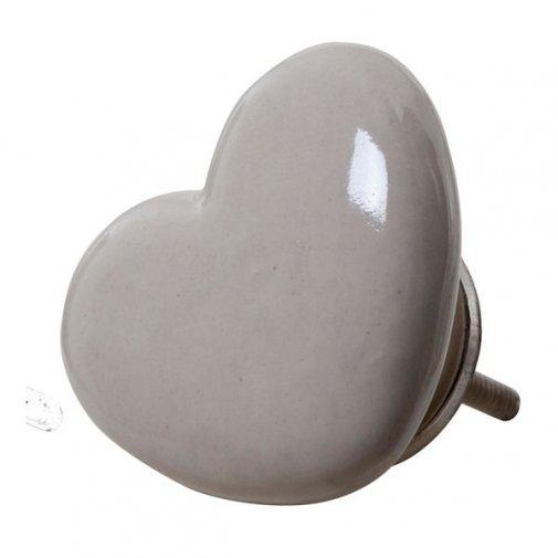 heart door knobs photo - 10