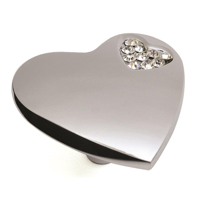 heart door knobs photo - 16