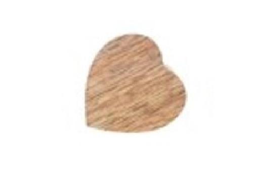 heart shaped door knobs photo - 13