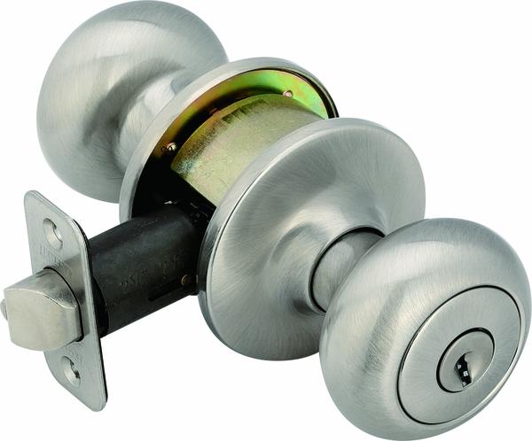 heavy duty door knobs photo - 1