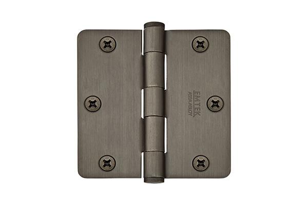 heavy duty door knobs photo - 11