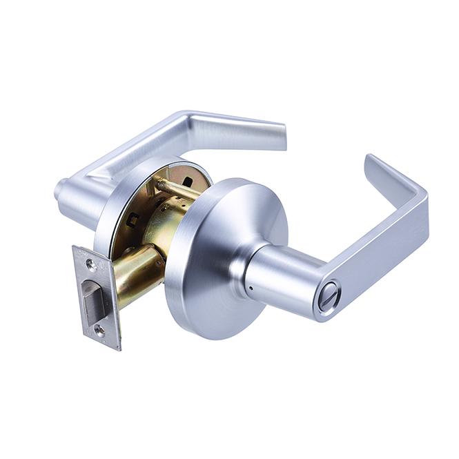 heavy duty door knobs photo - 15