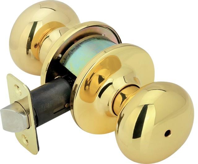heavy duty door knobs photo - 16