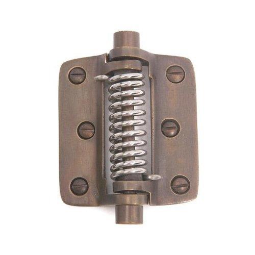 heavy duty door knobs photo - 4
