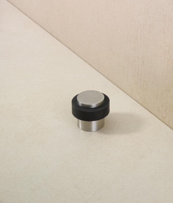 heavy duty door knobs photo - 6