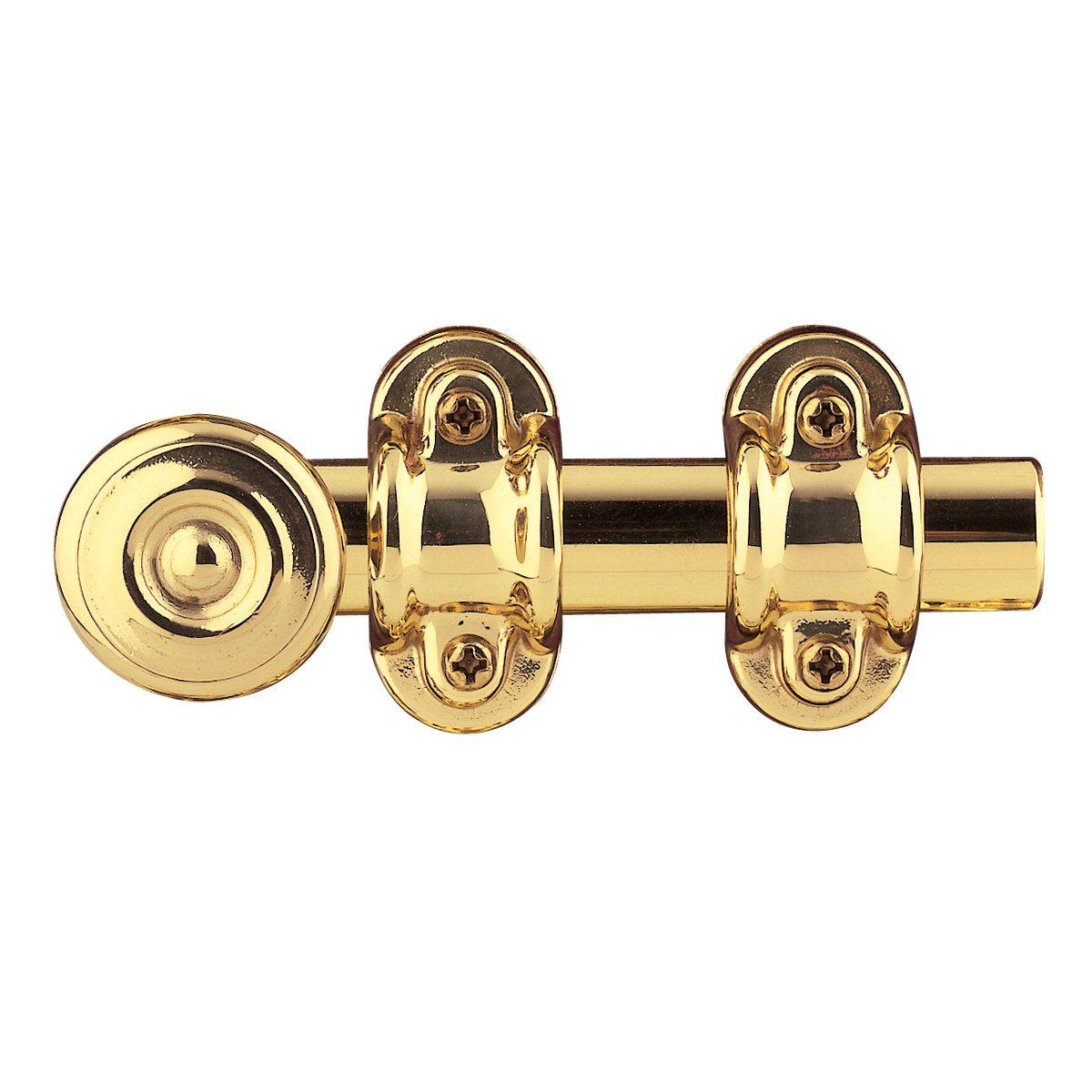 heavy duty door knobs photo - 8