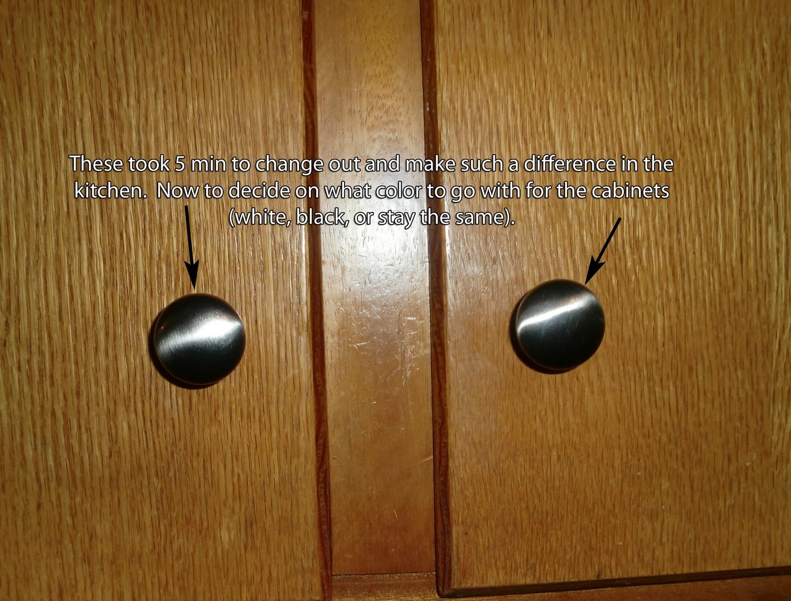 high end door knobs photo - 11
