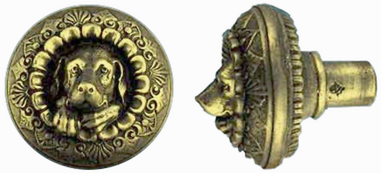 history of door knobs photo - 10