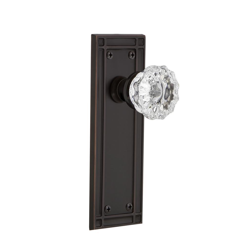 home depot glass door knobs photo - 9