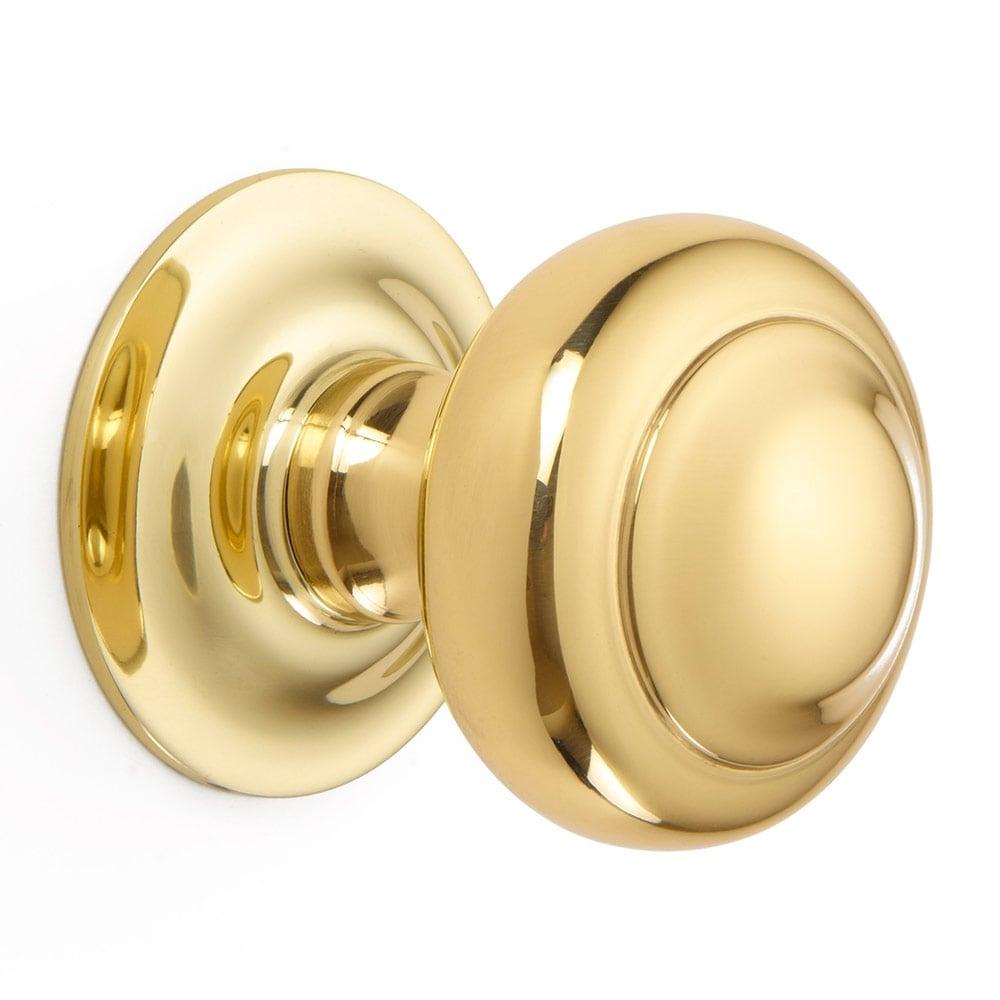 home door knobs photo - 8