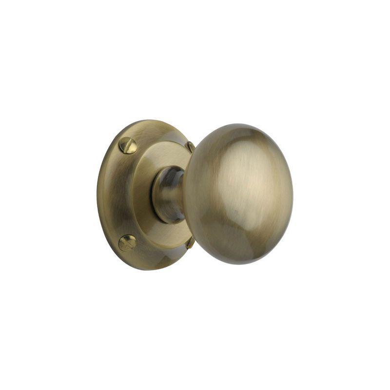 homebase door knobs photo - 12
