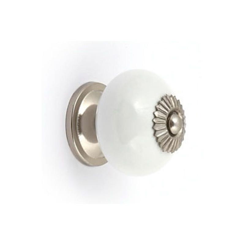 homebase door knobs photo - 2