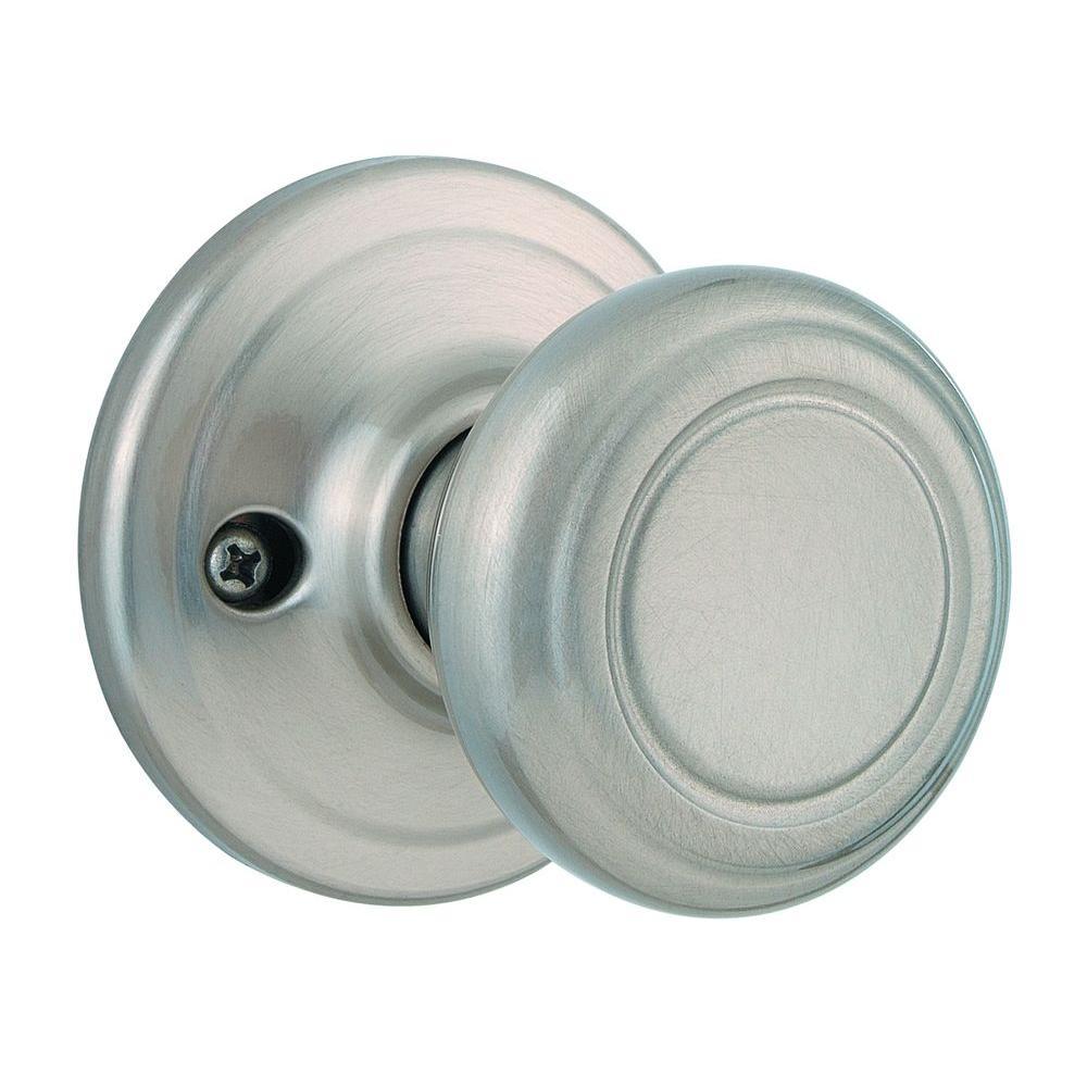 homedepot door knobs photo - 13