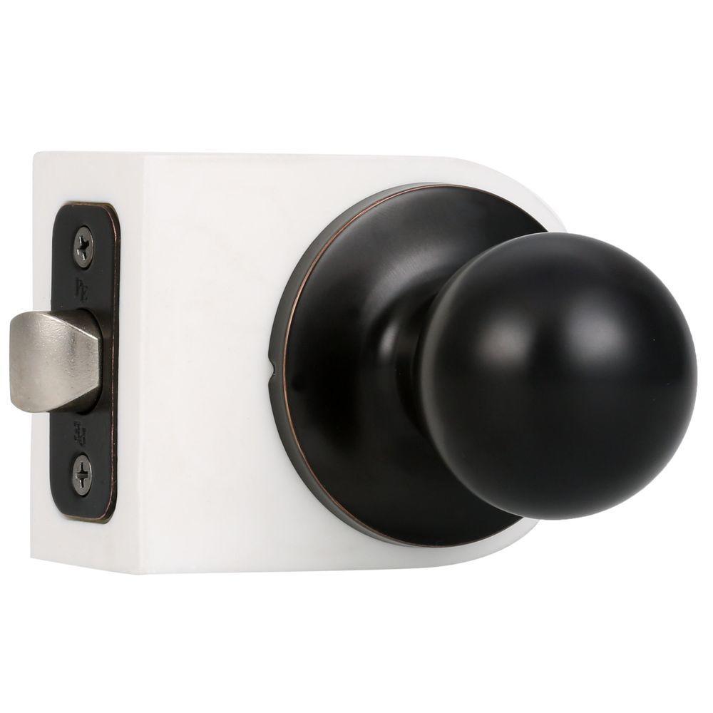 homedepot door knobs photo - 14