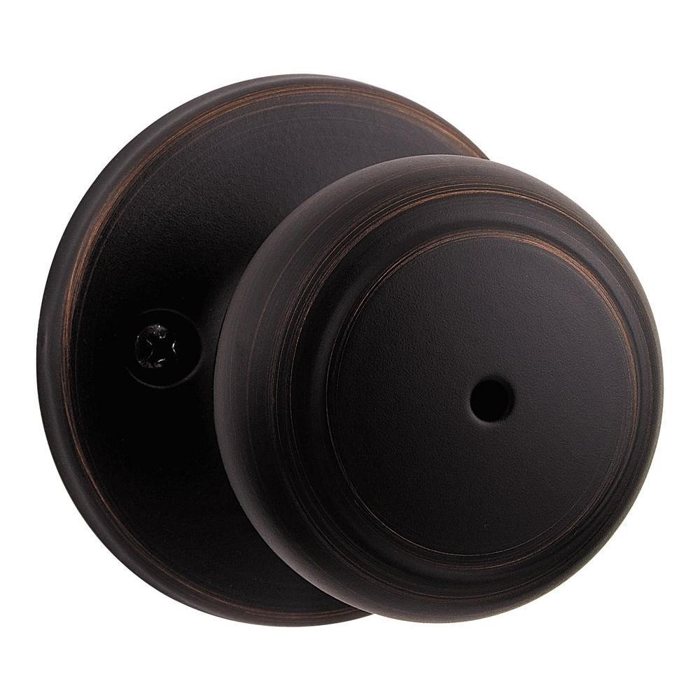 homedepot door knobs photo - 8